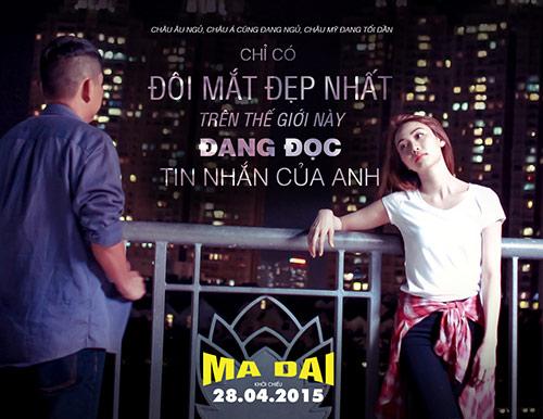 "khan gia ""bao vay"" doan lam phim ""ma dai"" - 12"