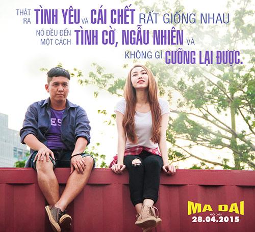 "khan gia ""bao vay"" doan lam phim ""ma dai"" - 10"
