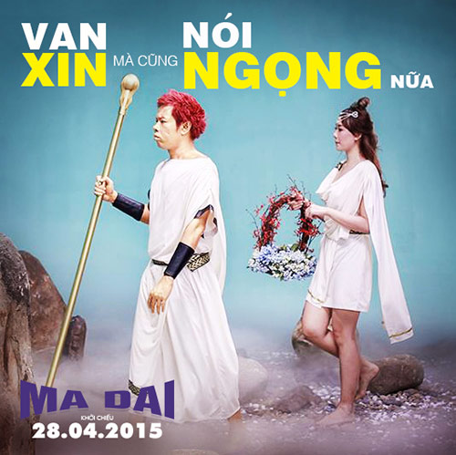 "khan gia ""bao vay"" doan lam phim ""ma dai"" - 15"