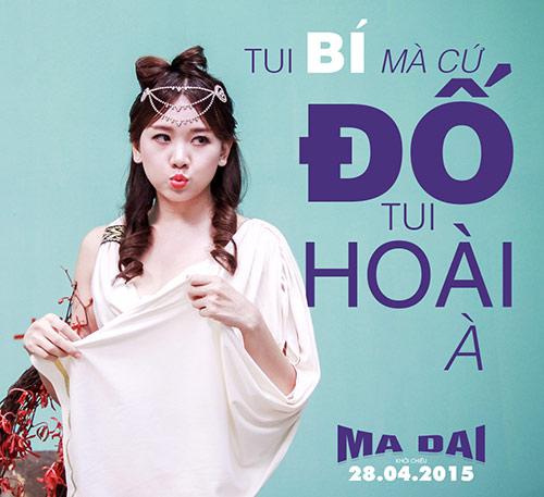 "khan gia ""bao vay"" doan lam phim ""ma dai"" - 16"