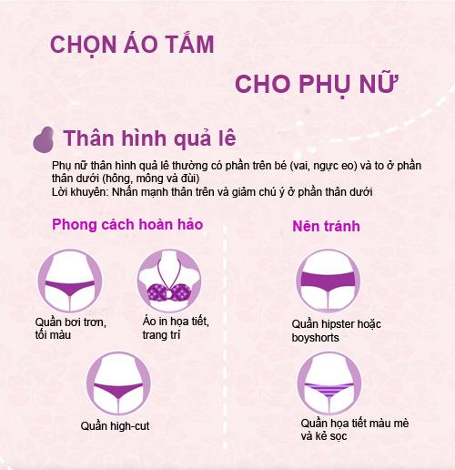 chon ao tam ton duong cong du gay hay beo - 1