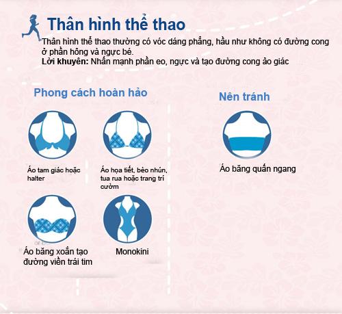 chon ao tam ton duong cong du gay hay beo - 3