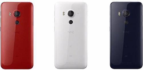 HTC bất ngờ ra mắt J Butterfly, cấu hình mạnh nhất từ trước tới nay-4
