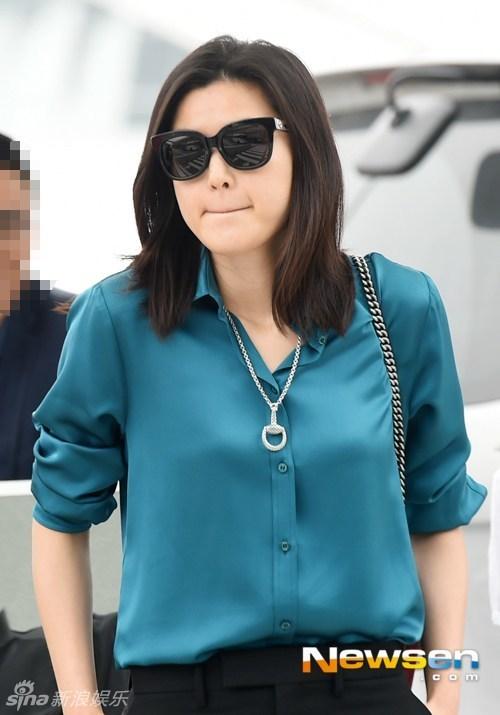vi hon the cua bae yong jun lan dau lo dien - 9