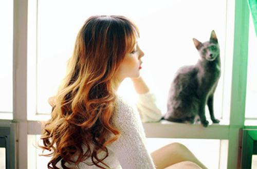 7 câu cô nàng độc thân cực ghét nghe-1