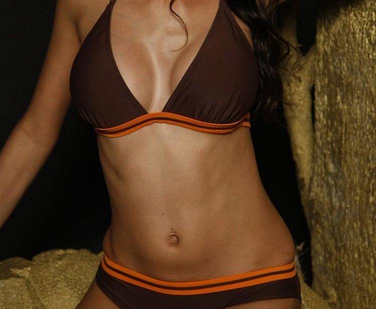 bi quyet chon bikini phu hop voi mau da - 5