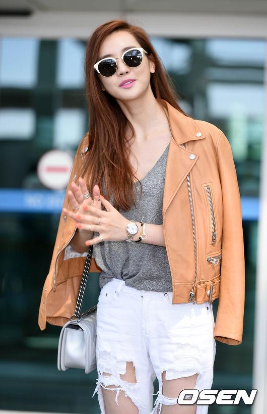 ro tin won bin va lee na young co con va ket hon - 8