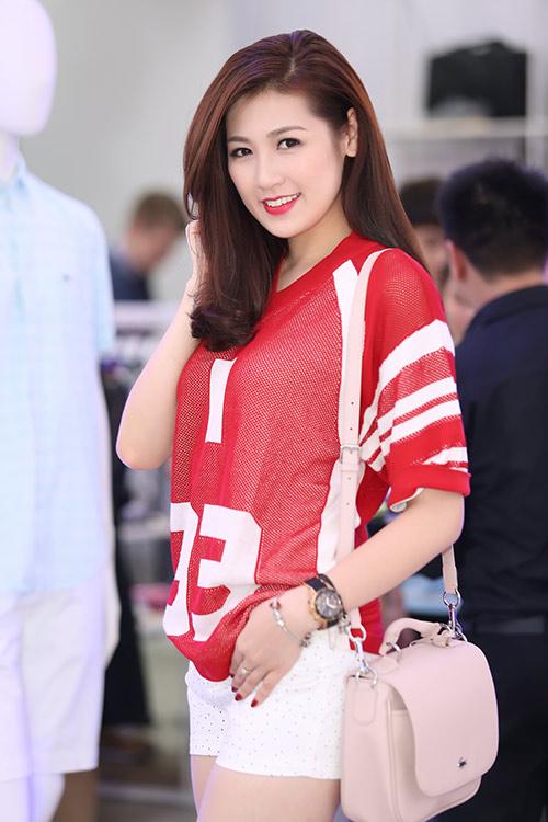 Jennifer Phạm đẹp mặn mà giữa dàn mỹ nhân Việt-10