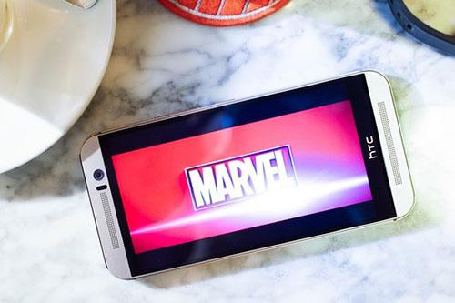 htc one m9 la chiec smartphone co thiet ke tuyet voi - 6
