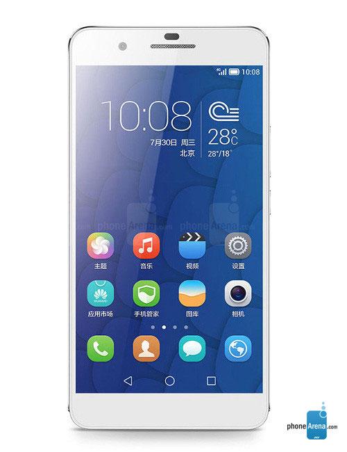 9 smartphone cao cap ho tro the nho microsd - 5