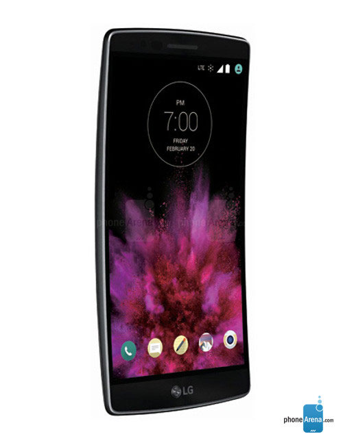 9 smartphone cao cap ho tro the nho microsd - 6