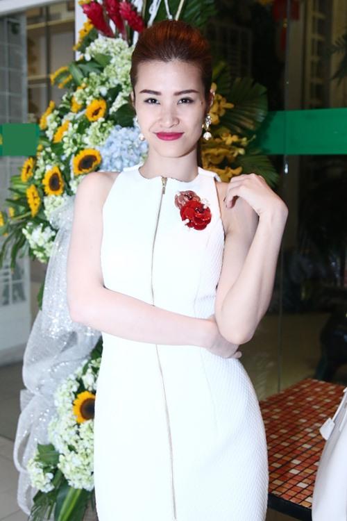 ong cao thang hon dong nhi day tinh cam - 2