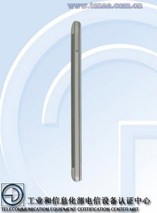 gionee m5: chiec dien thoai tam trung hai pin hap dan - 3