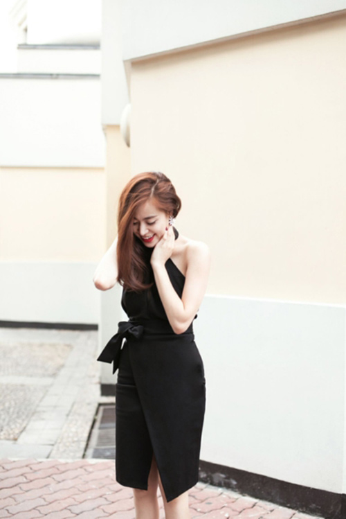 giai ma vong eo that day lung ong cua hoang thuy linh - 2