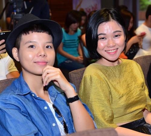 bai hat viet 2015 chinh thuc duoc khoi dong - 5