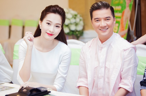 dang thu thao cham thi hoa khoi dong bang song cuu long - 5