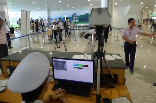 Bộ Y tế lập 4 đội đáp ứng nhanh phòng dịch MERS - CoV - 1