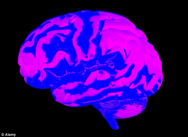 Kỳ lạ bệnh nhân chơi đàn trong khi mổ não-2