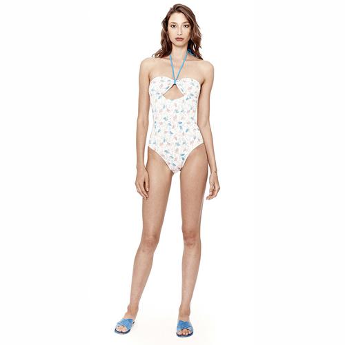 chon bikini ton da ninh dang cho phu nu viet - 13