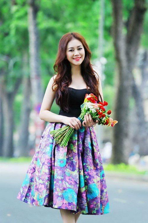hoa hau my van u40 van sanh dieu xuong pho - 3