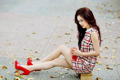 hoa hau my van u40 van sanh dieu xuong pho - 6