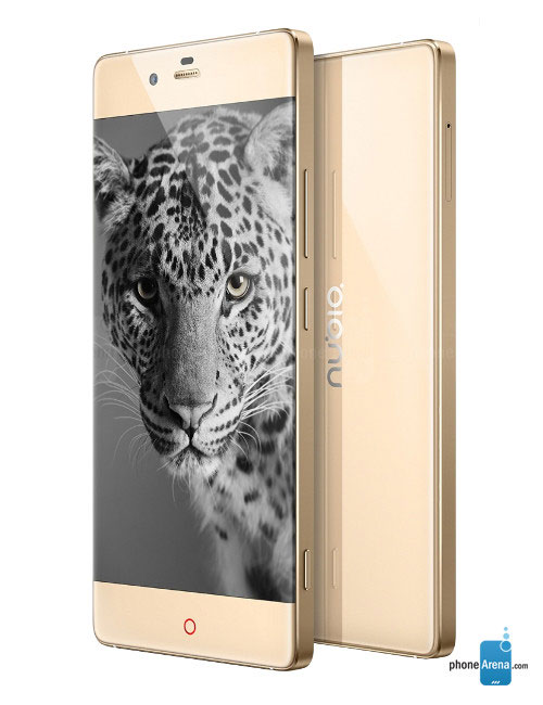 5 smartphone manh dung chip snapdragon 810 - 5