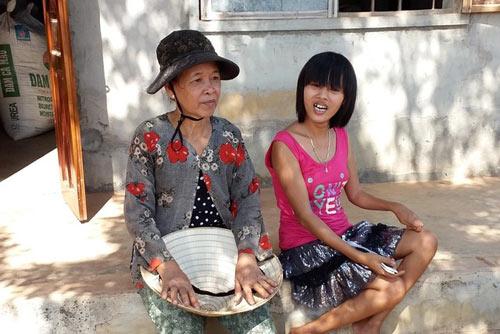 nuoc mat nguoi phu nu di hoi cuoi vo cho chong - 1