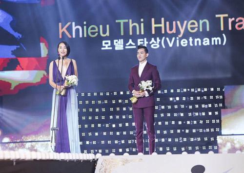 6 quan quan vietnam's nextop model bay gio ra sao? - 4