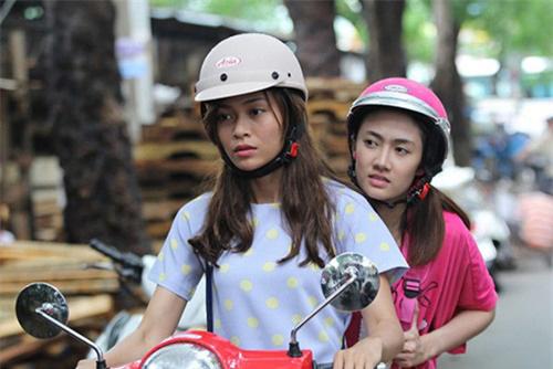 6 quan quan vietnam's nextop model bay gio ra sao? - 14