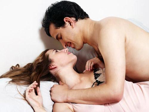 7 quan niem ve thu thai la sai lam - 1