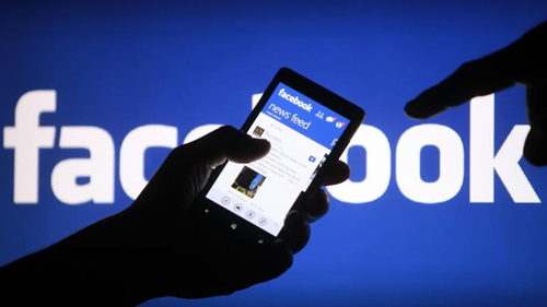lam thanh tren facebook… - 1
