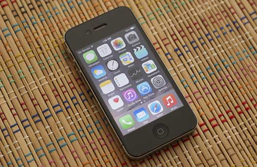 iphone/ipad tuong lai duoi goc nhin nha phat trien ung dung - 2