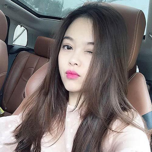 "nhung single mom cuc ""hot"" tren mang vi xinh dep va tai nang - 1"