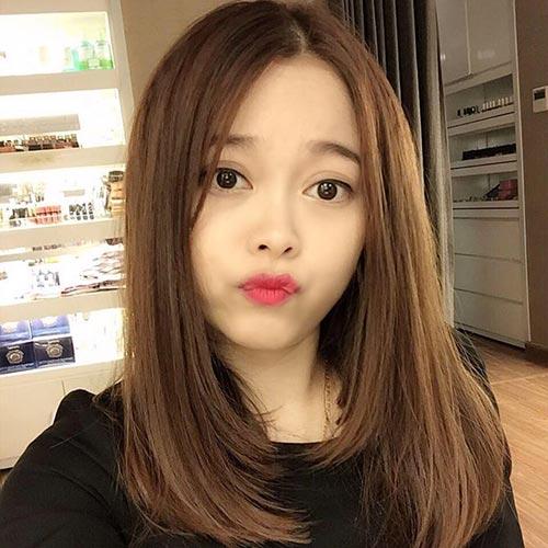 "nhung single mom cuc ""hot"" tren mang vi xinh dep va tai nang - 5"