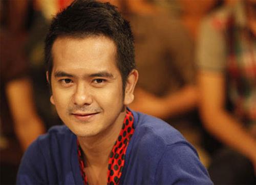 "hung thuan thuong cam so phan ""co"" phung ngoc - 3"