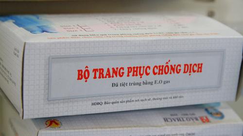 can canh dien tap phong chong mers-cov tai ha noi - 4