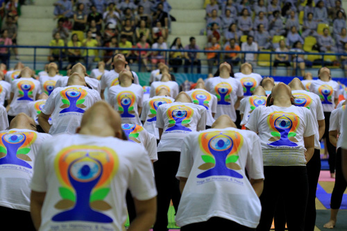 hon 500 nguoi tham gia trinh dien ngay quoc te yoga - 8