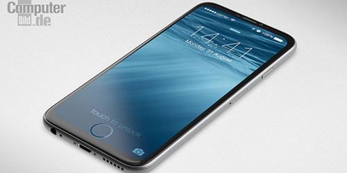 apple co the se khai tu nut home vat ly tren iphone - 1
