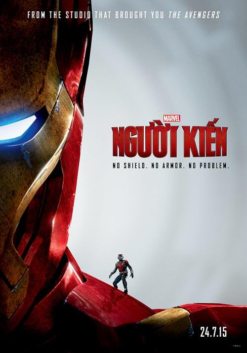 "bat mi than the cac nhan vat trong bom tan ""nguoi kien"" - 15"