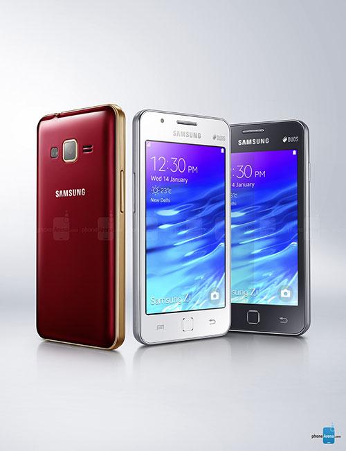 7 smartphone moi ra trung thanh voi chip loi kep - 6