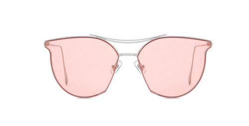"""Bóc giá chiếc kính mới """"nóng hổi"""" của bạn gái Cường đô la-2"""