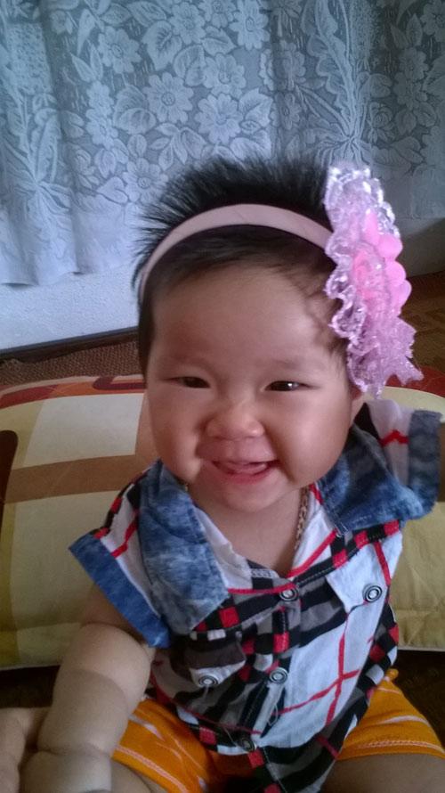 Mai Quỳnh Chi - AD14696-5