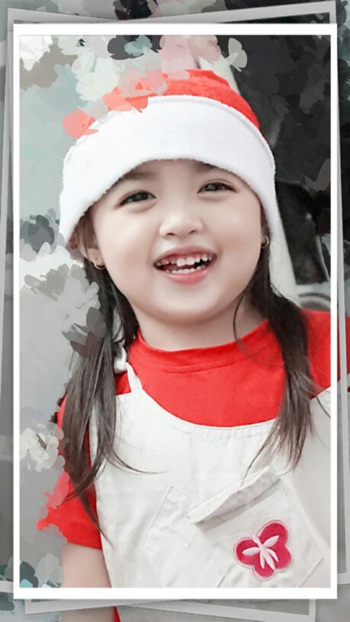 ngo kha han - ad13768 - 1