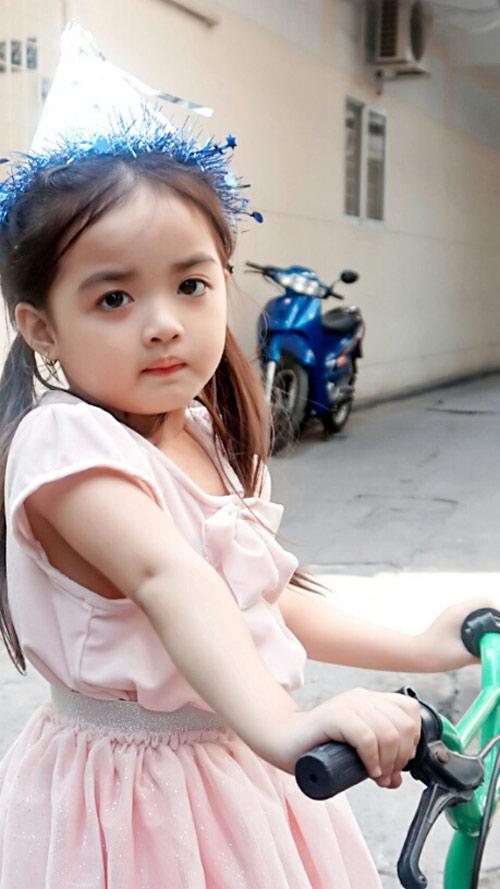 ngo kha han - ad13768 - 4