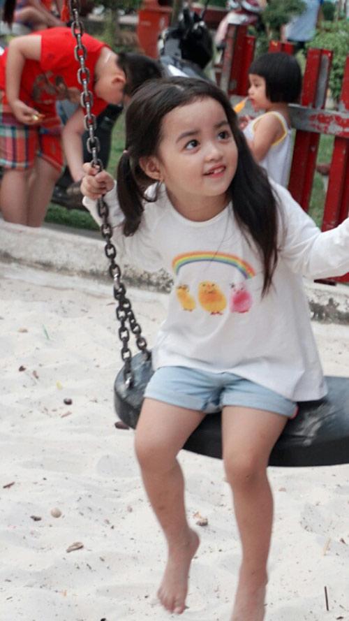 ngo kha han - ad13768 - 5