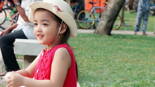 ngo kha han - ad13768 - 6