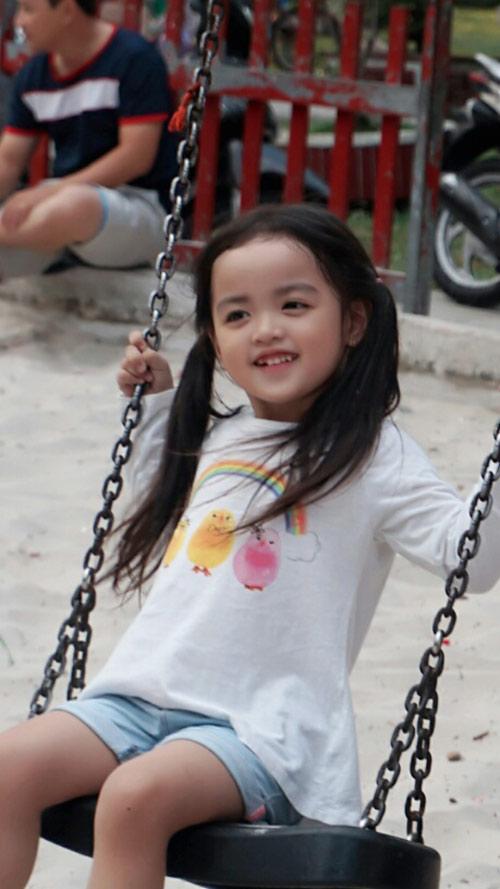 ngo kha han - ad13768 - 7