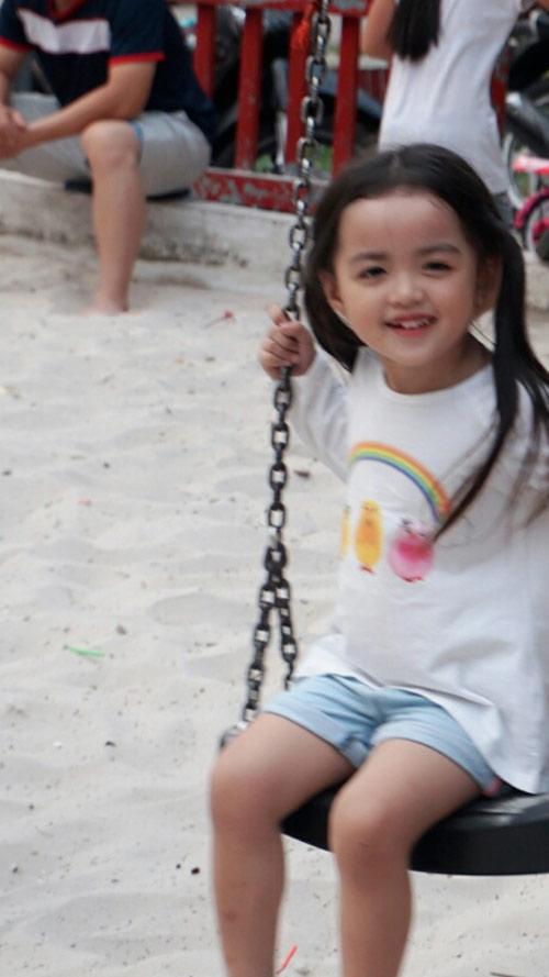 ngo kha han - ad13768 - 8