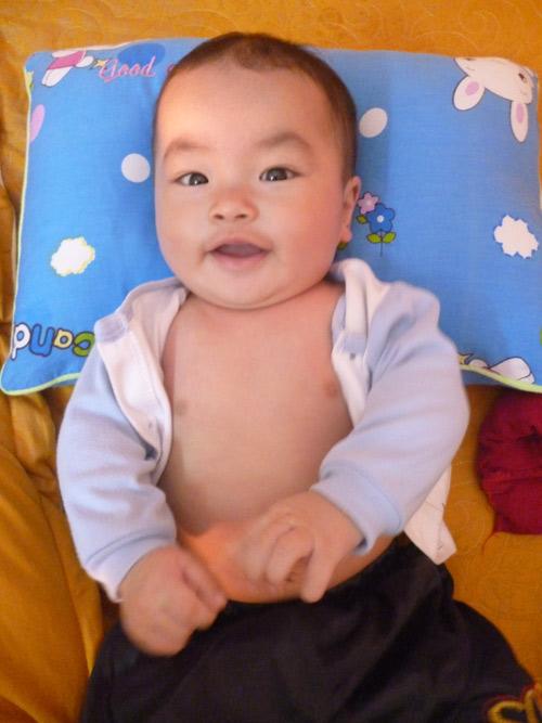 Nguyễn Bảo Khánh - AD11574-2