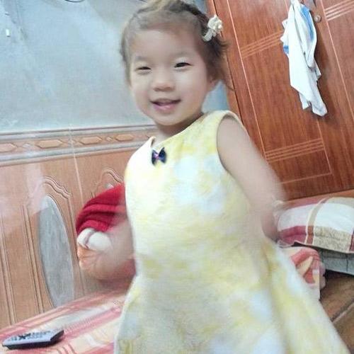 Trần Trang Anh - AD78493-2